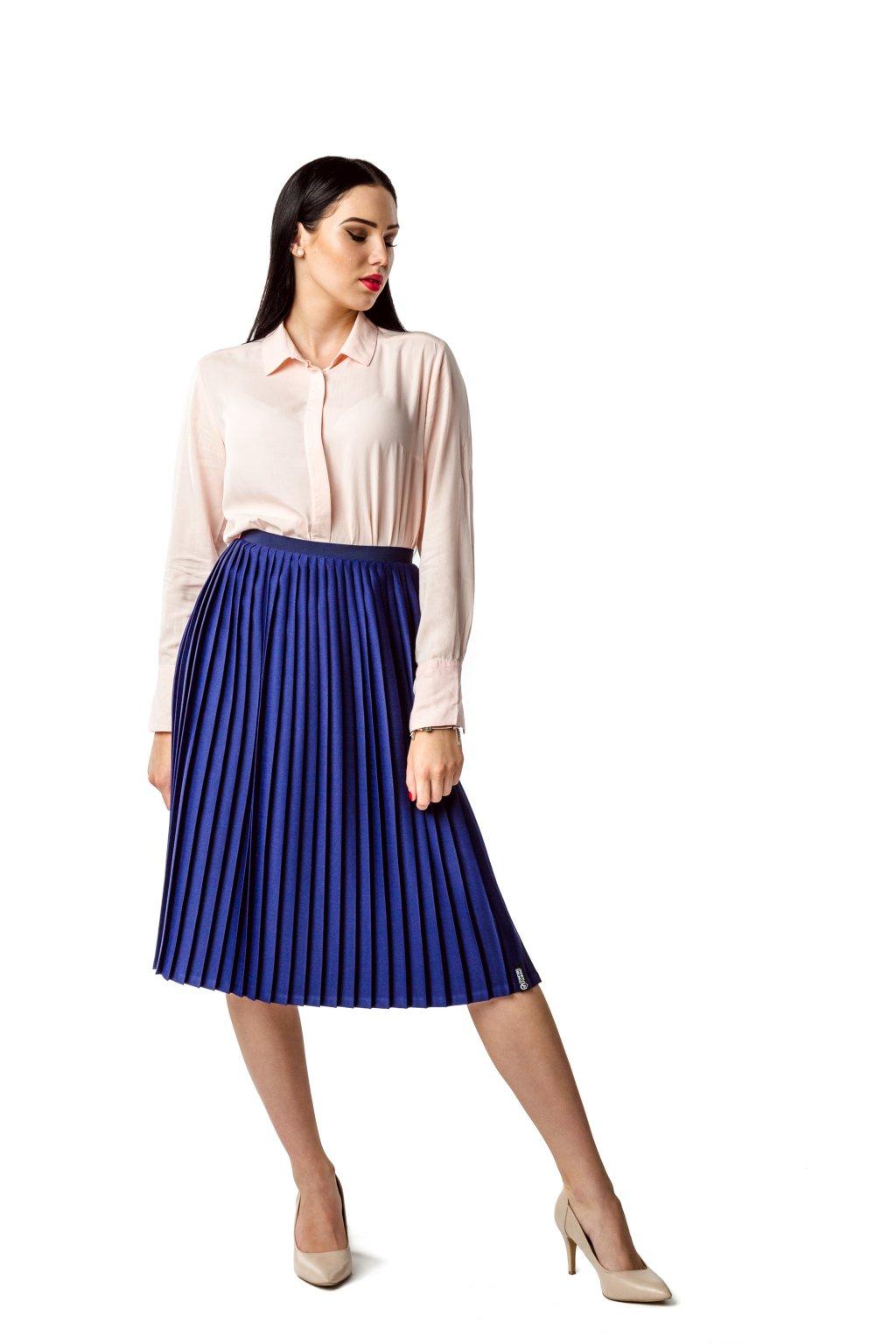 plisovaná sukňa, ručne plisovaná sukňa, biznis plisovaná sukňa, sukňa biznis, casual plisovaná sukňa, casual sukňa, sukňa jankiv siblings, jankiv siblings, midi plisovaná sukňa, pleated skirt, business skirt, plissé