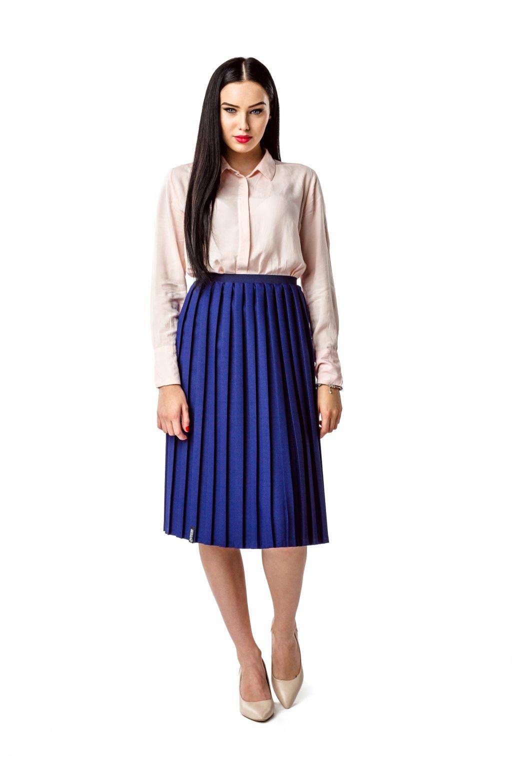 plisovaná sukňa, ručne plisovaná sukňa, plisovaná sukňa jankiv siblings, sukňa jankiv siblings, midi plisovaná sukňa, midi sukňa, biznis plisovaná sukňa, casual plisovná sukňa, biznis sukňa, casual sukňa, pleated skirt, skirt, business skirt, casual skirt