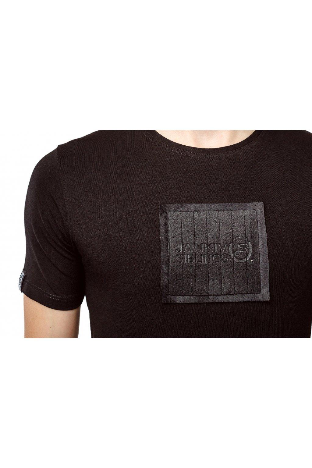 pánske tričko, unisex tričko, dámske tričko, plisované tričko, frajerské tričko, plissé, tričko jankiv siblings, jankiv siblings, čierne tričko, black tees, black t-shirt, triko, plisované tričko, ručné plissé, navy, maskáč, fitness tričko, fitness tees, fitness t-shirt, made in slovakia, muž, muži, men, mens, detail, gift, darček, vianočný darček