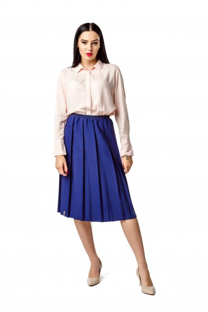plisovaná sukňa, ručne plisovaná sukňa, sukňa, sukňa jankiv siblings, pleated skirt, plissé, plisse, handpleat skirt, handmade skirt, jankiv siblings