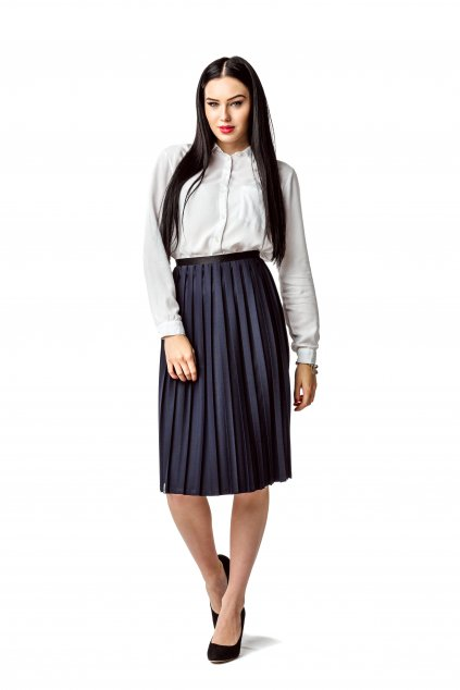 ručne plisovaná sukňa, plisovaná sukňa, sukňa na obchodné stretnutie, plisovaná sukňa na obchodné stretnutie, sukňa na pracovný pohovor, plisovaná sukňa na pracovný pohovor, pleated skirt, vlnená sukňa, vlnená plisovaná sukňa, jankiv siblings, sukňa na obchodné rokovanie
